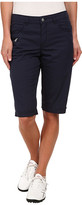 Bogner Seda-G Bermuda Shorts