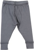 Bonton Casual pants