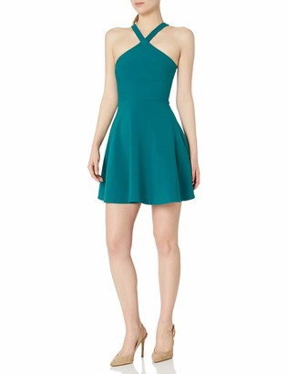 LIKELY Women's Ashland Dress