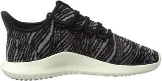 adidas Tubular Shadow Knit Sneaker