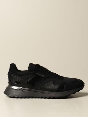 Michael Kors Sneakers Men