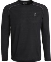 Your Turn Active Long Sleeved Top Astral Aura