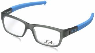 Oakley Men's 0OY8005 Optical Frames