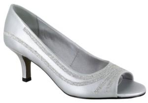 Easy Street Shoes Lady Women's Pumps Women's Shoes