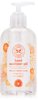 The Honest Company Hand Sanitizer Gel - Orange