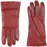 P.A.R.O.S.H. Gloves
