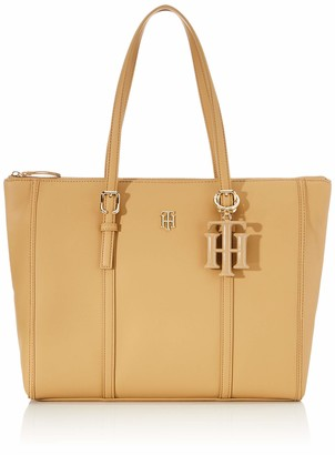Tommy Hilfiger Th Chic Tote