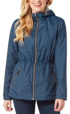 Free Country Windshear with Butter Pile Lining Jacket