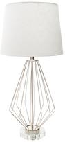 Surya Axs Table Lamp
