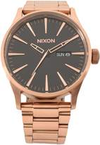 Nixon Wrist watches - Item 58031756