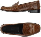 Proenza Schouler Loafers