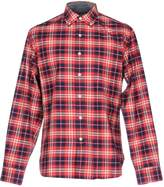 Grayers Shirts - Item 38669111
