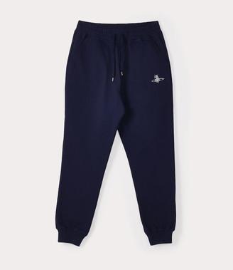 Vivienne Westwood Classic Sweatpants Navy