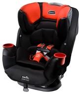 Evenflo SafeMax Convertible Car Seat