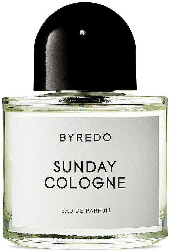 Byredo Sunday Cologne Eau de Parfum in | FWRD