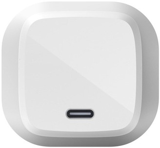 Belkin Boost Charge 30W Usb-C Gan Wall Charger