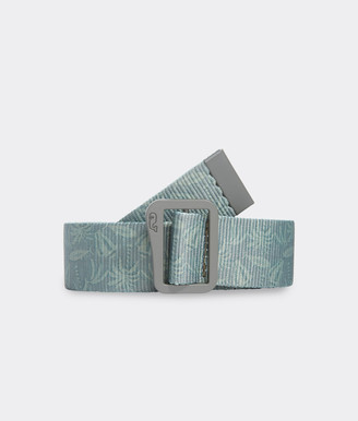 Vineyard Vines Island Icons On-The-Go Performance Belt