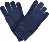 Ballantyne Cashmere Gloves