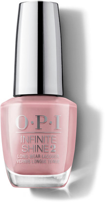 OPI Infinite Shine Gel Effect Nail Lacquer 15Ml Tickle My France-Y
