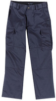 5.11 Tactical Men's Company Cargo Pant Unhemmed