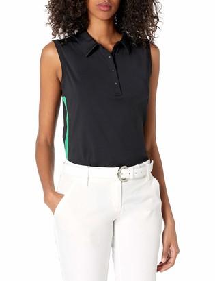 Cutter & Buck Annika Women's Sleeveless Shirt