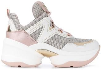 Michael Kors Shoes For Women | Shop the