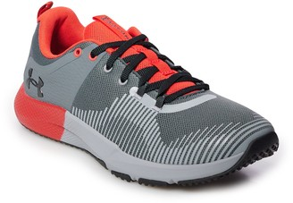 Under Armour Charged Engage Men's Sneakers