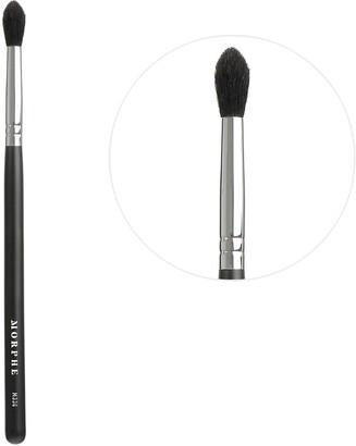 Morphe M330 Blending Crease Brush