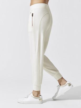 Sweaty Betty Garudasana Luxe Trousers