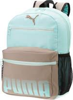 Puma Meridan Backpack