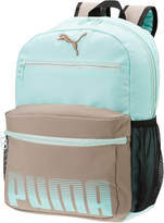 Puma Meridan Kids' Backpack