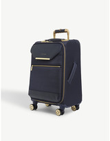 Ted Baker Albany small cabin case