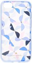 Kate Spade Pinwheel iPhone 7 Case
