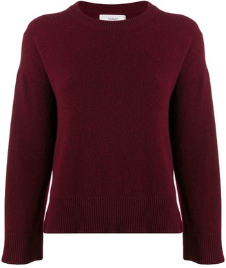 Pringle slim-fit cashmere sweater