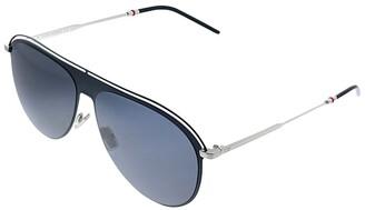 Christian Dior Unisex 59Mm Polarized Sunglasses