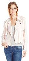 Lovers + Friends Lovers+Friends Women's Charmer Jacket