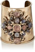 Goossens Paris Women's Empire Cuff