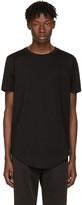 Pyer Moss Black Ryan T-shirt