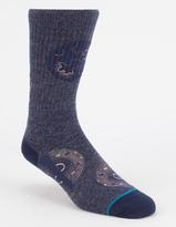 Stance Deception Mens Socks