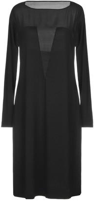 European Culture Knee-length dresses - Item 34863870EL