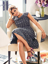 New York & Co. Eva Mendes Collection - Kata Flare Dress