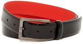 HUGO BOSS Geg Leather Belt