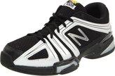 New Balance Men's MC1005 Stability Tennis Shoe
