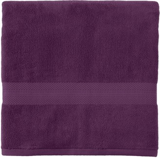 Martex Abundance Solid Towel