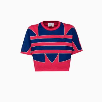 adidas Big Trf T-shirt Gd2269