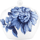 Marchesa by Lenox Midnight Blue Sugar Bowl