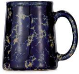 Ralph Lauren Bennington Mug