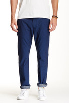 7 For All Mankind The Chino Cotton Pant