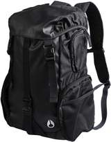 Nixon Backpacks & Fanny packs - Item 45263029