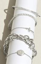 Nordstrom Tennis Bracelet